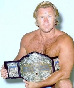 nick-bockwinkel-with-AWA-belt-color-252x300[1].jpg