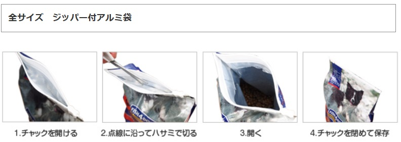coffee_logo_youtube7 - コピー.jpg