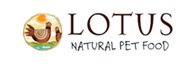 food-lotus-logo.jpg